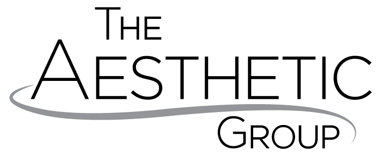 The Aesthetic Group