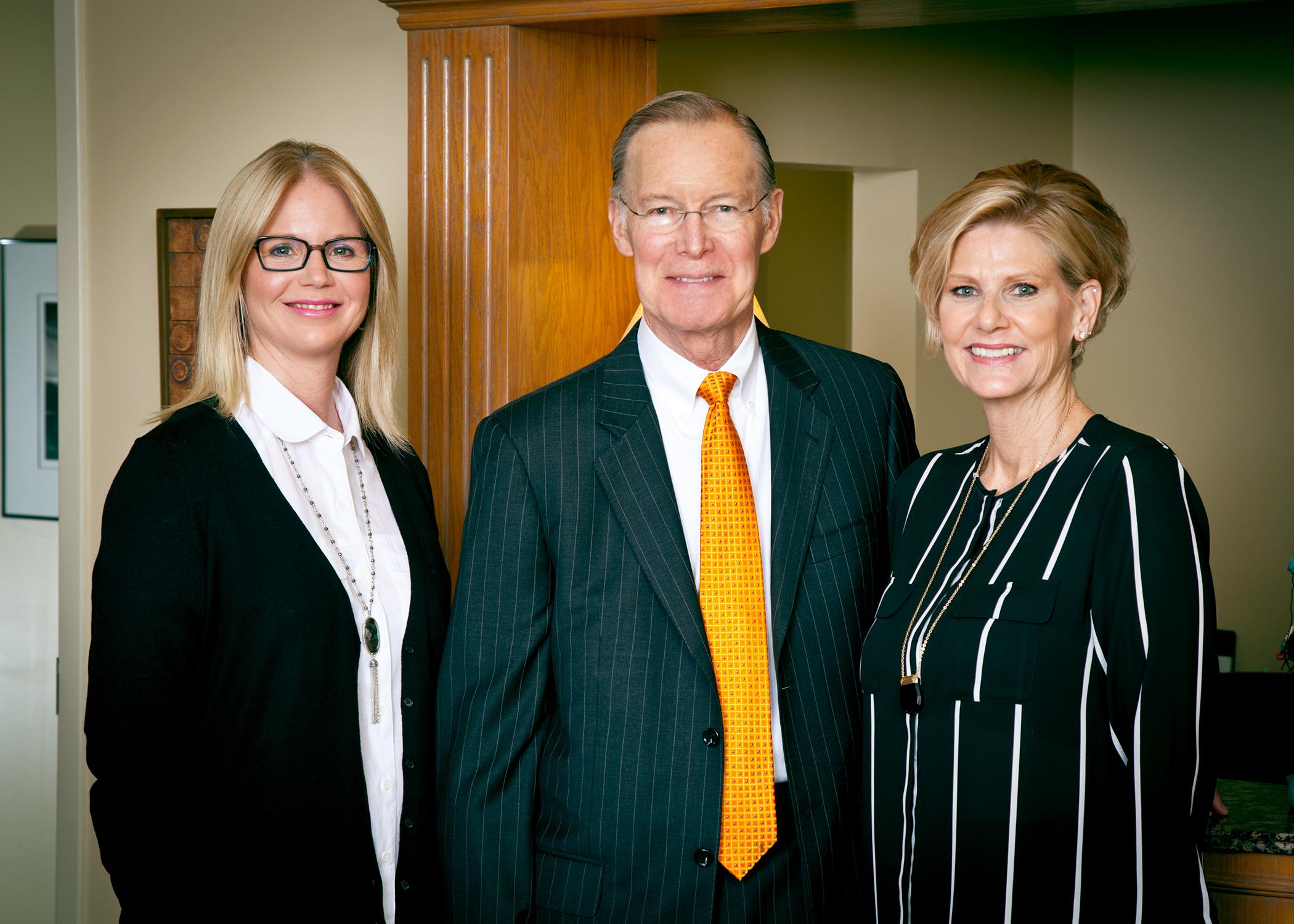 Dr Gary Hill Plastic Surgeon Oklahoma