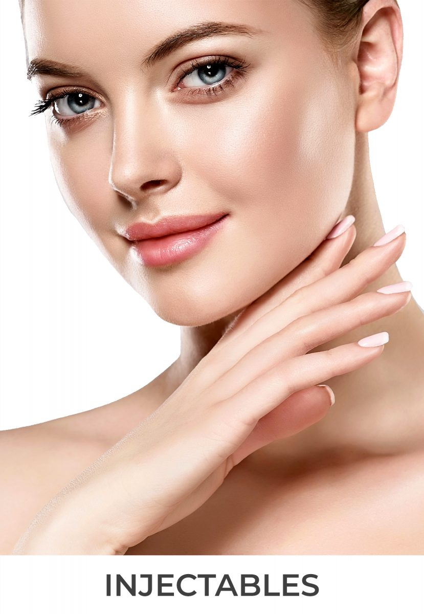 Injectable Fillers Oklahoma