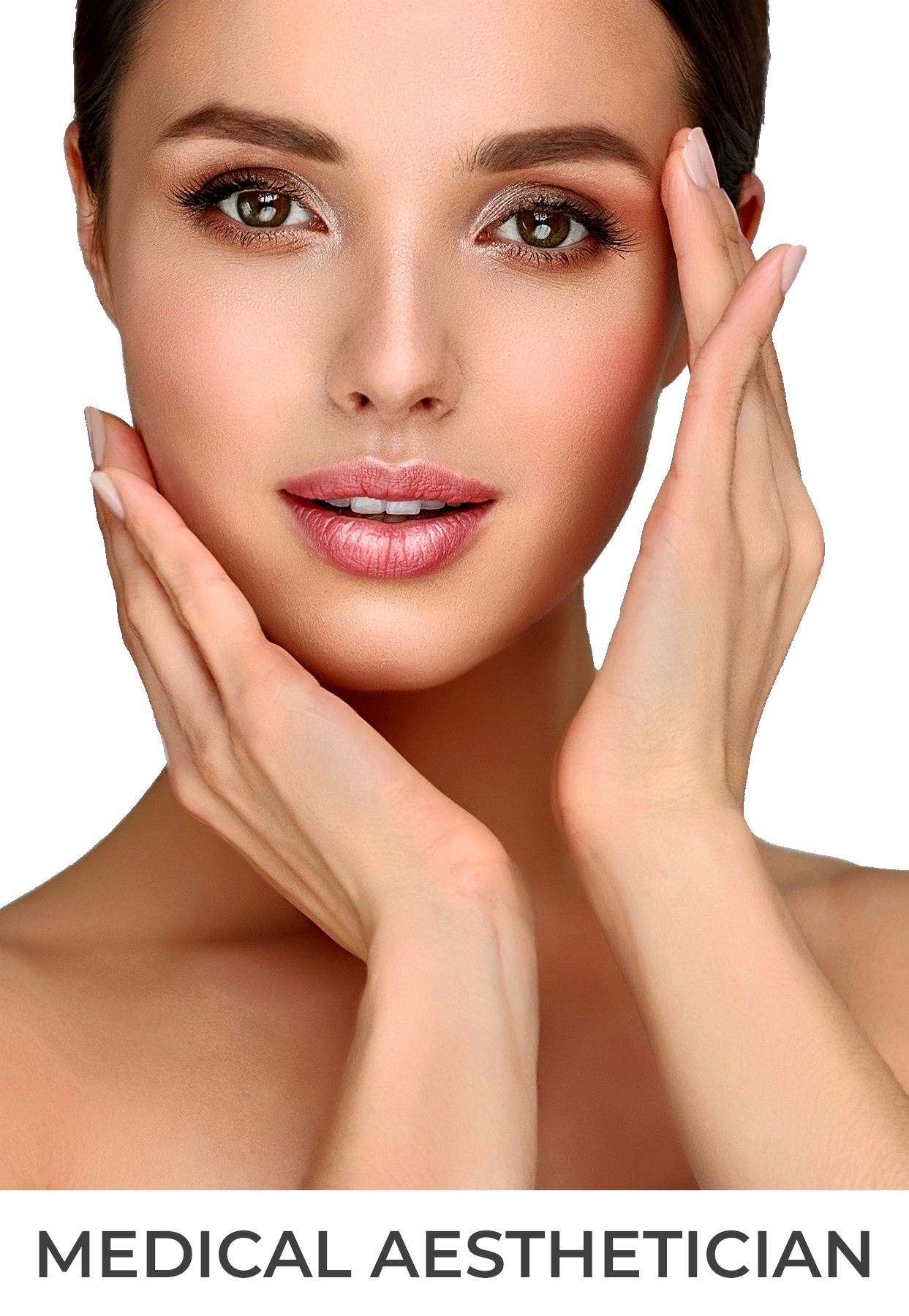 Medical Aesthetician | The Aesthetic Group