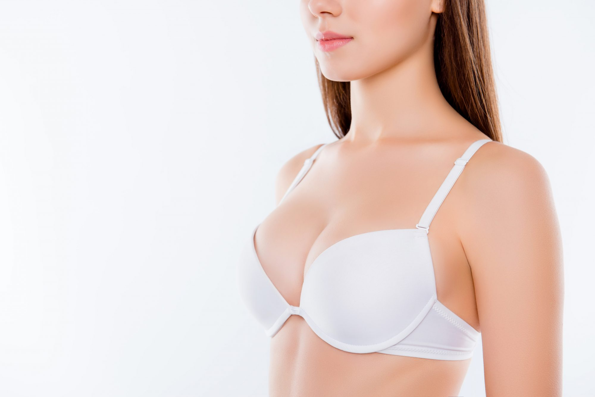 mammoplasty in Oklahoma | breast reduction