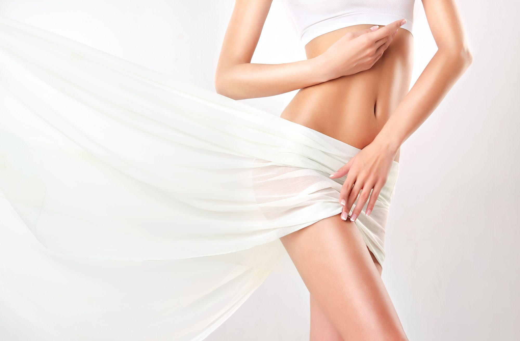 body plastic procedures Oklahoma