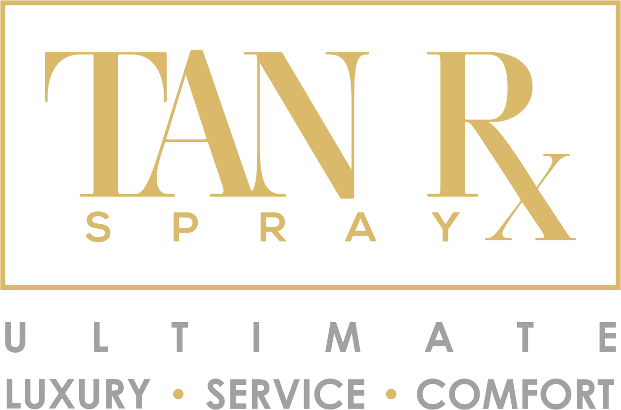 Heated Spray Tan Oklahoma