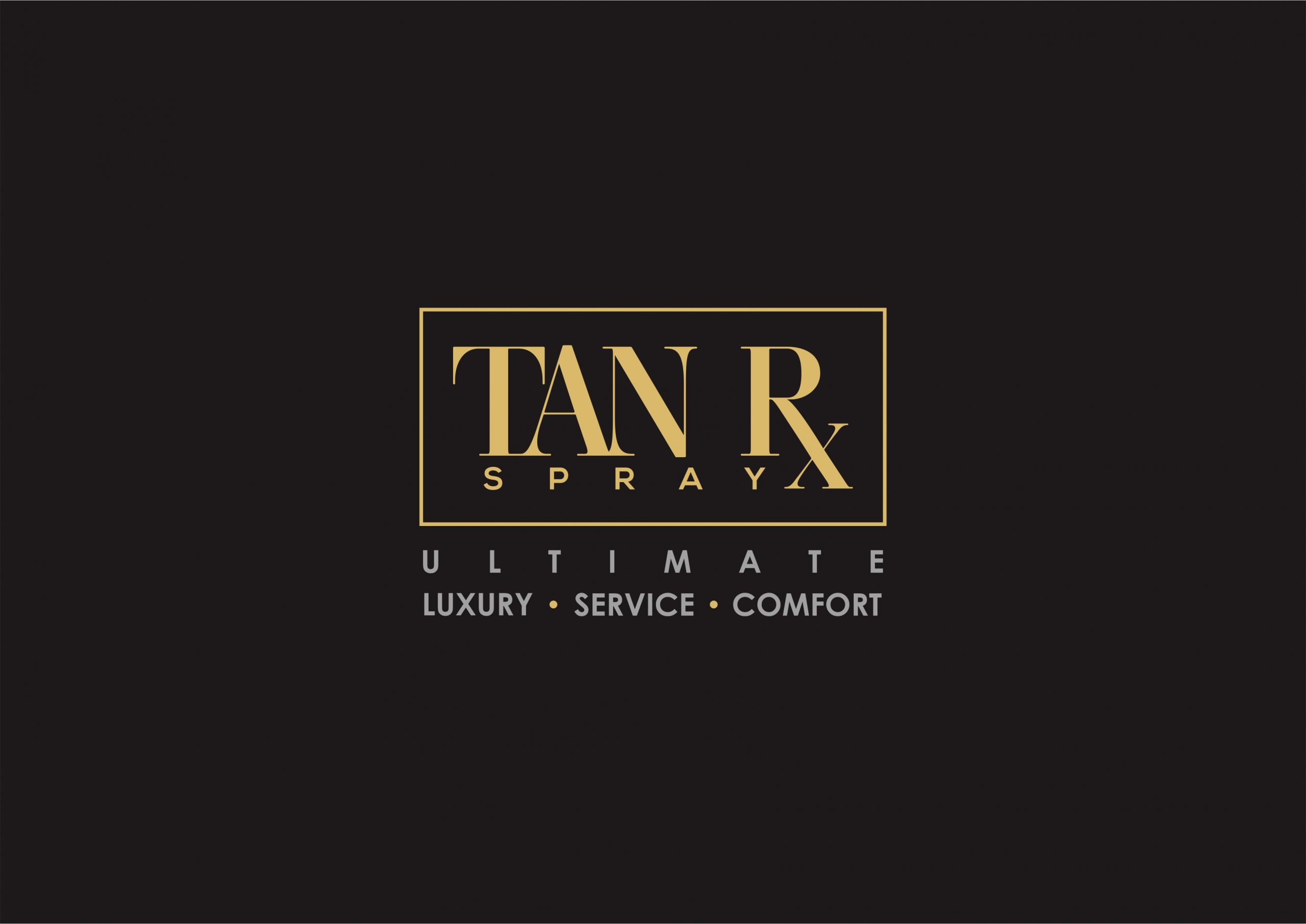 tan rx treatments